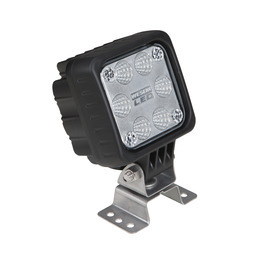 Lámpara liquida LED 12/24V 2000lm